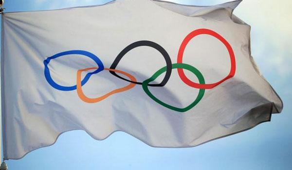 Κορονοϊός και Ολυμπιακοί Αγώνες: Επιβεβαίωσε η ΔΟΕ τα σενάρια για αναβολή