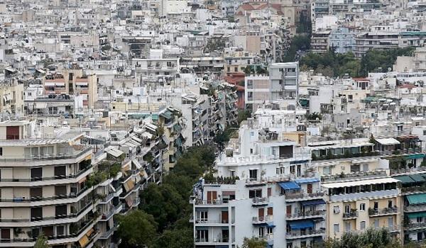 Ποιους αφορά η μείωση ενοικίου 40%; - Τι λέει ο πρόεδρος της ΠΟΜΙΔΑ
