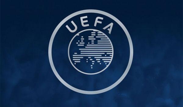 Τα πιθανά σενάρια που εξετάζει η UEFA για την ολοκλήρωση της σεζόν
