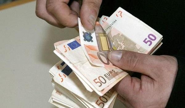 Επίδομα 800 ευρώ: Το χρονοδιάγραμμα υποβολής, πληρωμών και διορθώσεων