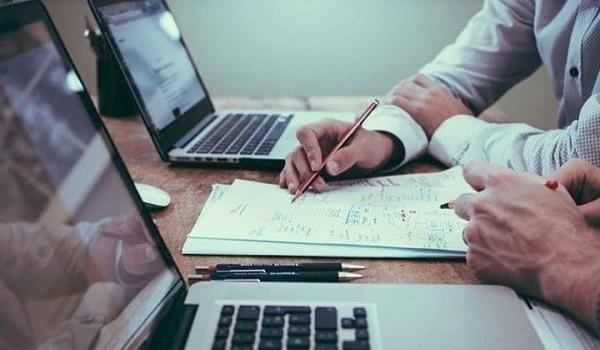 Επιδότηση τόκων δανείων: Υπεγράφη η απόφαση - Ποιους αφορά και πότε αρχίζουν οι αιτήσεις