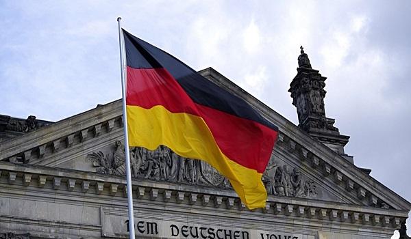 Γερμανία: Αντιπαράθεση για τη σταδιακή άρση των περιορισμών